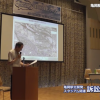 亀岡駅北開発シンポジウムの動画と資料をUPいたしました。