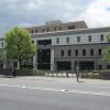 亀岡駅北開発問題 第10回裁判(※弁論準備)のご案内